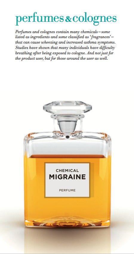 migraineperfume
